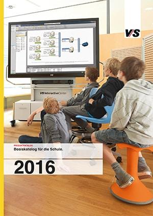 104ebcc0d4cc2d VS Schulmöbel – Download Kataloge